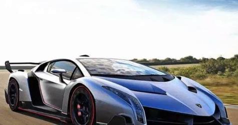 照顾富人们的身子骨,超豪华SUV爆发,比起纯粹,还是赚钱有趣
