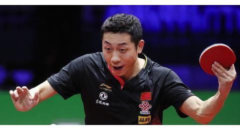 伊藤美诚最欣赏中国男乒的两个男人会是谁?就没欣赏中国女乒?