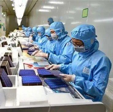35.7%,2月份制造业PMI回落,复工复产助推经济复苏