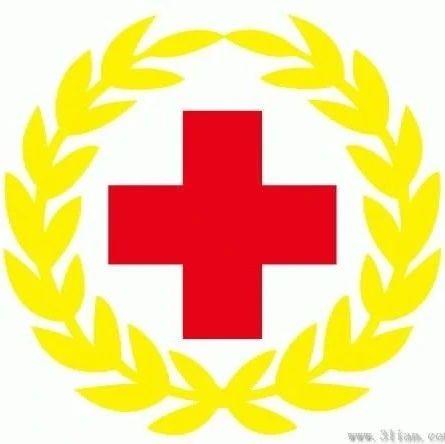 【众志成城 抗击疫情】满洲里市红十字会疫情防控 捐赠款物情况公示(第二十六期)