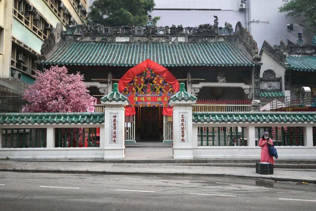 香港女富豪周巧儿感染新冠肺炎传及爱犬,香港富豪圈人心惶惶