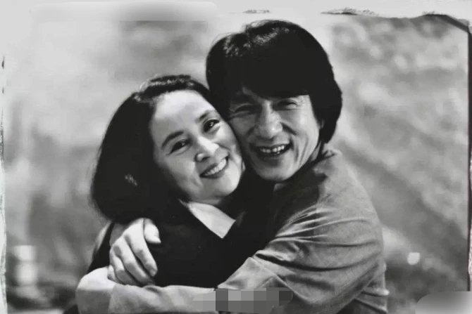 """林凤娇,做""""大哥女人""""的38年"""