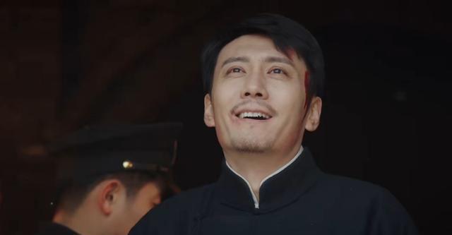 《安家》赵峥客串买房孟先生,网友:冯青波你也有今天?