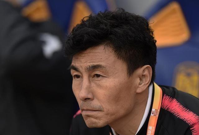 天海新赛季将重用宋博轩 张成林转会不去其它队