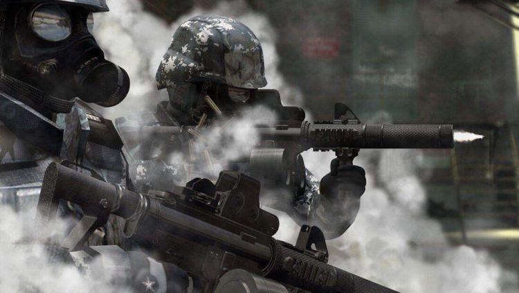 部队出现腐败分子,将武器卖黑帮,事态严重必须严惩