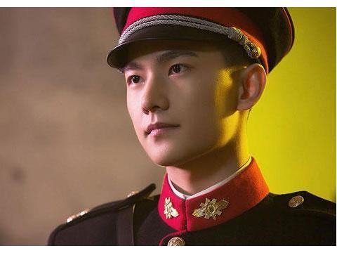 让人讨厌不起来的反派,杨洋刘宇宁朱一龙韩栋,谁最有魅力?