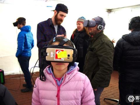 博尔德国际电影节2020将设立XR体验区