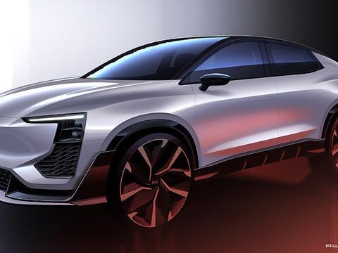 日内瓦车展取消了,但这6款新能源车不可错过