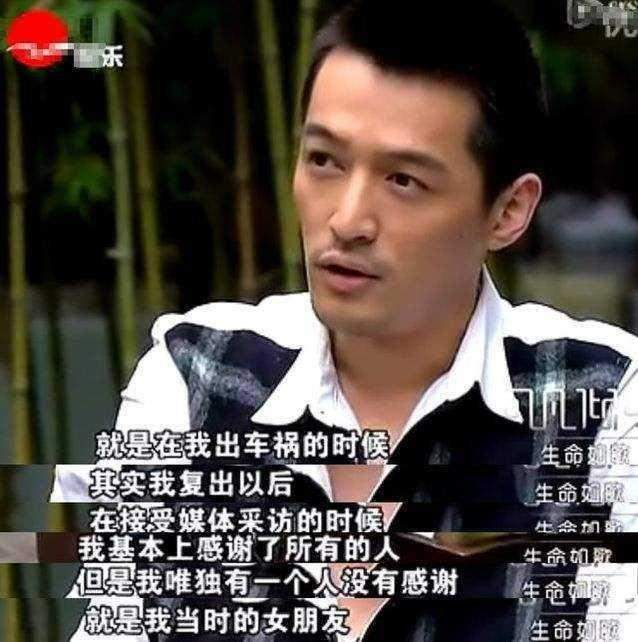 薛佳凝被拍与神秘男子牵手,疑恋情曝光,工作人员并未否认