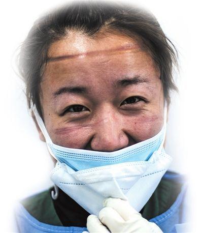 我们不一样,韩国肺炎定点医院16名护士集体辞职