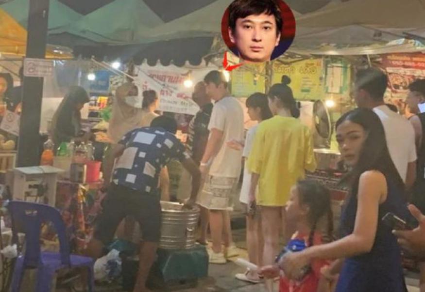 王思聪带新女友酒店隔离14天,有钱少爷连被隔离都有美女相伴