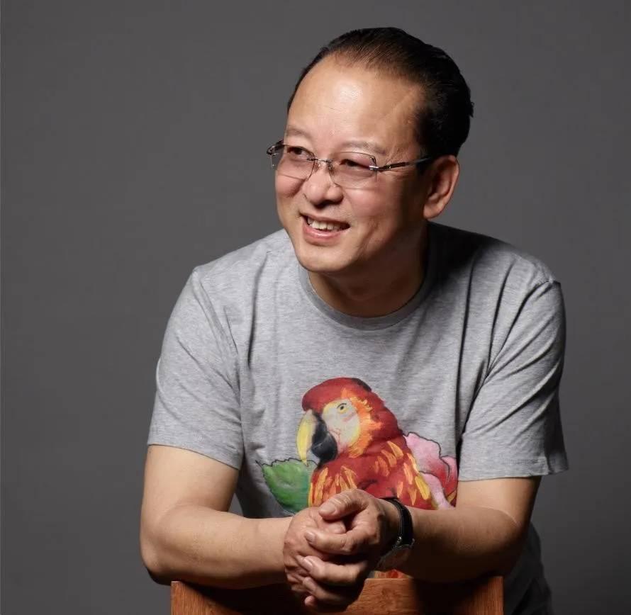 捐赠作品抗击新冠肺炎疫情—艺术家杨波参加中国嘉德网络公益拍卖