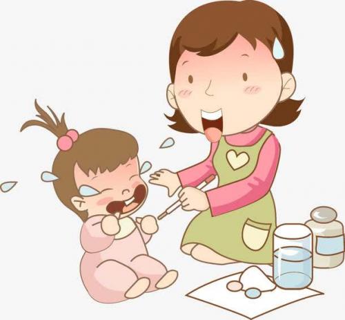 帮助宝宝顺利断奶的5个方法,你get到了吗?