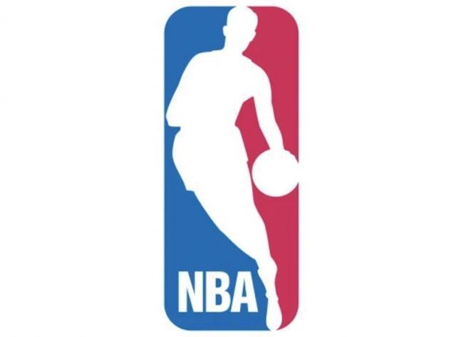 NBA向球员强调病毒预防!若球员感染将缺席两周随后提及两点
