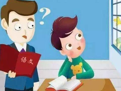 宝宝五岁上课走神,记忆力减退,查血铅含量高,儿童如何排铅?