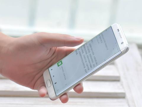 华为副董事长胡厚崑:折叠屏手机+5G将会是杀手级的产品