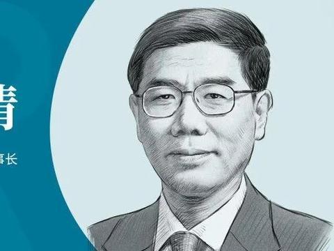 姜建清:新世纪以来的普惠金融实践和理论思考