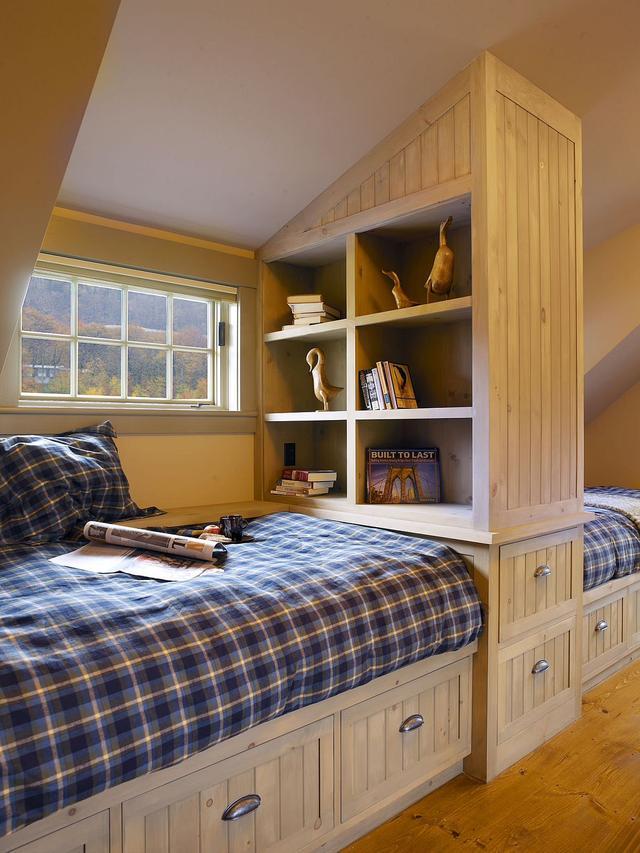 背景墙 房间 家居 设计 卧室 卧室装修 现代 装修 640_853 竖版 竖屏