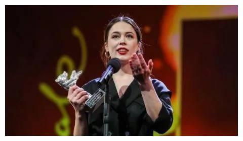 视界   第70届柏林国际电影节奖项揭晓