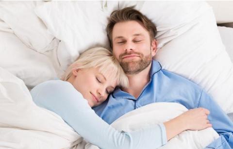 千金难买好睡眠,一沾枕头就睡,真的睡得好吗?
