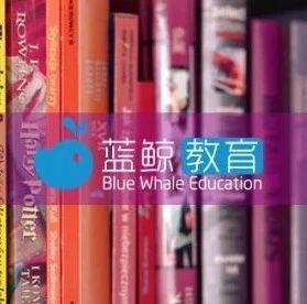 黑龙江民办高校立德教育赴港上市,2019年营收1.38亿元