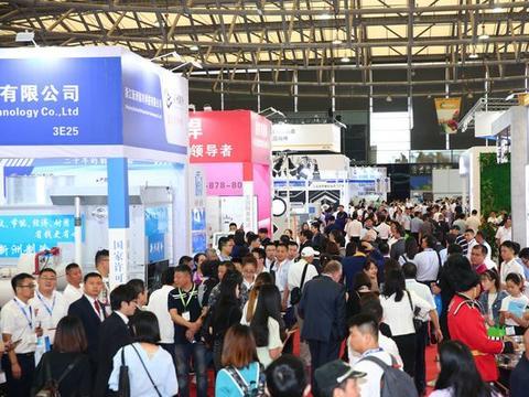 21世纪第三个十年伊始 中国国际铝工业展三大看点