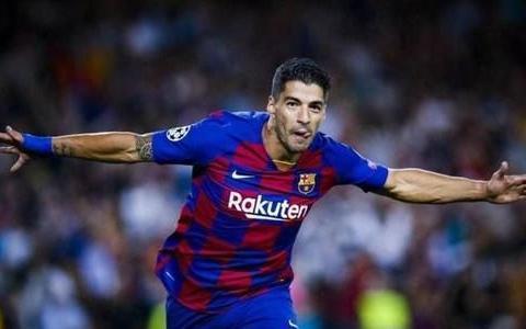 巴萨准备用6000万英镑+比达尔、塞梅多来换购劳塔罗·马丁内斯