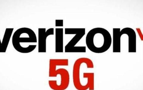 美韩合作发力5G!Verizon 5G前传设备供应商落地韩国