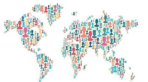 邹姓人口数量_邹姓的人口分布