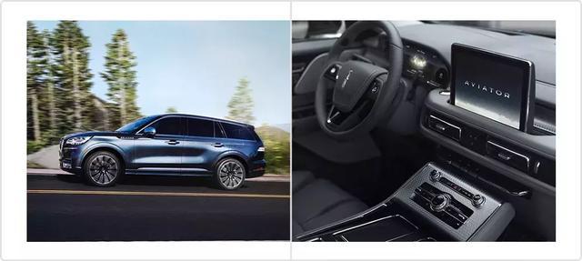一大波新款SUV在路上啦!要买车的有福了