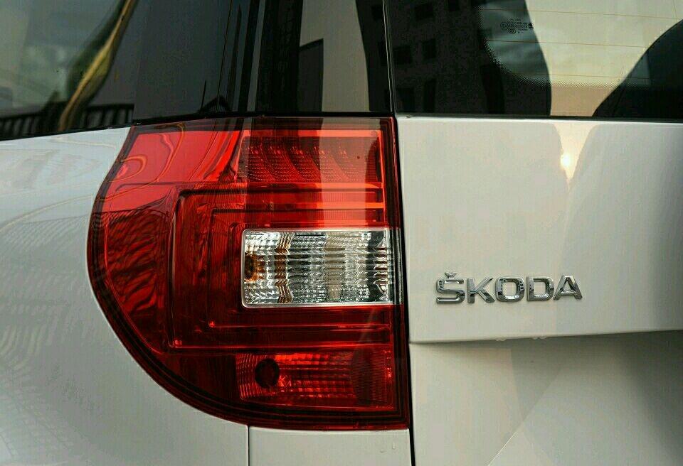 大众曾经最惨的SUV,降价4.5万仍没人买,网友:停产真的明智
