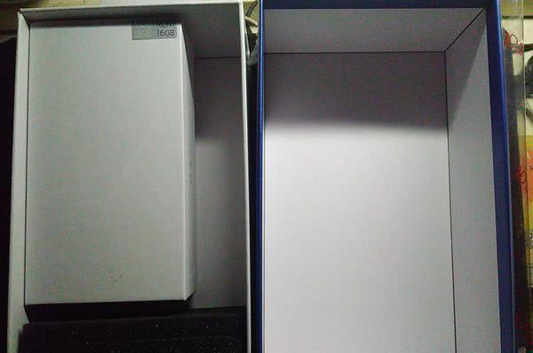京东备件库的手机值得买吗?买了两部红米,一个
