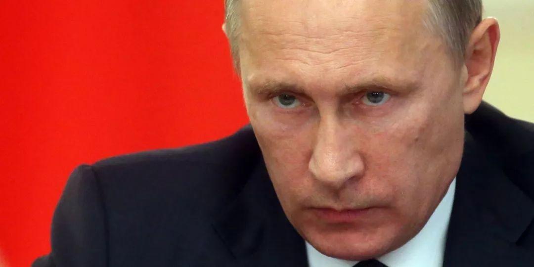 2017年俄罗斯女性评选