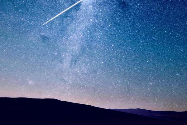 熬过困境,看见希望走向光明的四大星座,风雨无阻!图片