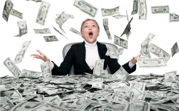 为什么有的人日收入过千,这些引流赚钱的方法,都在这篇文章里!