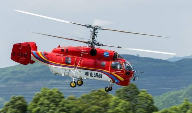 恭喜! 广东省这12个地方即将建设通用机场