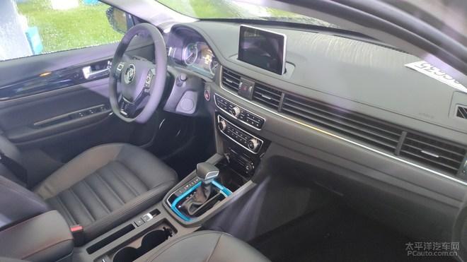 新款风行S50EV正式上市 补贴后售12.99万元起