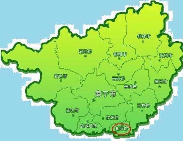 沧州人口2021经济总量_2021沧州运河区规划图