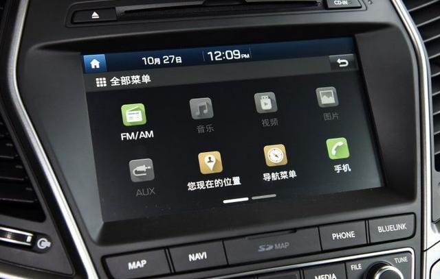 纯进口SUV售价25万,四驱+中央差速器锁止,识货的不多了