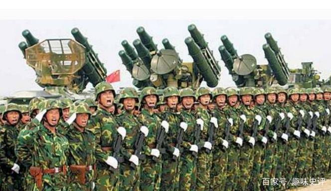 对越反击战,黎笋请武元甲出战,武元甲说了12个字,结果打脸!