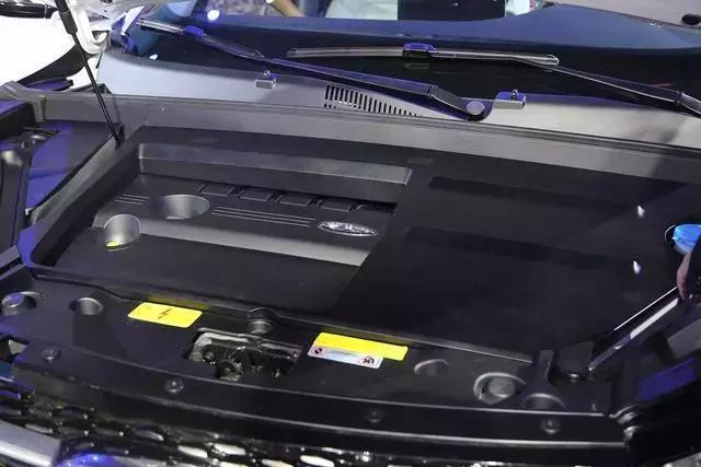 值得等待: 奇瑞第三代1.6TGDI高性能发动机将会搭载在这些车上