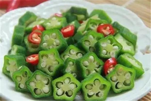 青椒与此物一起吃,有损健康,却有很多人喜欢如此吃!