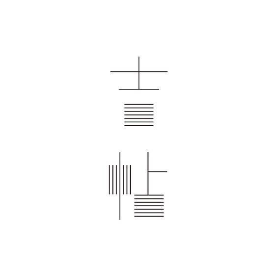UIv常见中常见的9种动效使用方式(来自筑道建筑设计有限公司衡阳图片