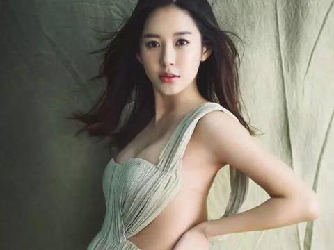 陈赫的老婆是准_陈赫从不晒的第二任妻子竟然这么美,比黄晓明的老婆还好看!