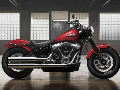 """最新最全的""""摩托车""""资讯都在这里,不容错过"""