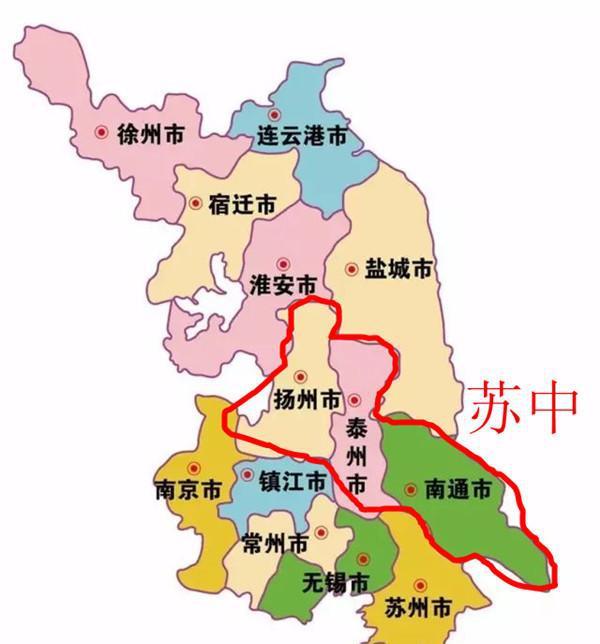 华东五省(上海,南京,无锡,苏州,杭州)旅游