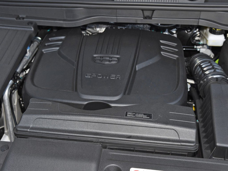 90后值得入手的自主小型SUV推荐, 价格实惠,颜值不输合资车