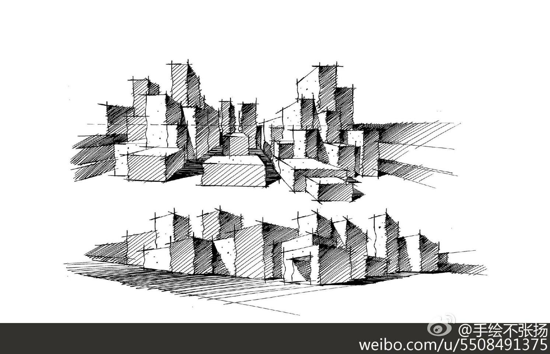 简笔画 设计 矢量 矢量图 手绘 素材 线稿 1493_960