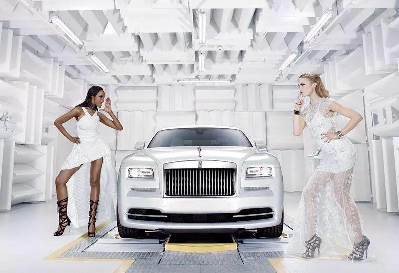美国最新销量榜出炉,来看看7月十大热门车