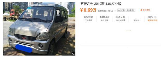 如果对发布会失望,为何不拿iPhoneXS的前去买这几台车?